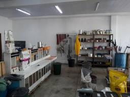 Casa Agropecuária a venda