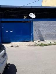 Terreno 280mt² Com galpão de alumínio. Glória, Vila Velha