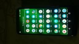 Smartphone Motorola Moto G6 Plus 64GB