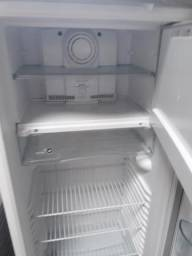Vendo geladeira