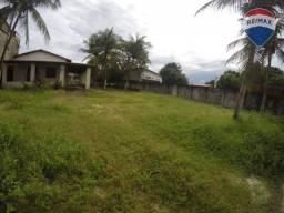 Casa com 4 dormitórios para alugar por r$ 400/dia - lagoa - paracuru/ce