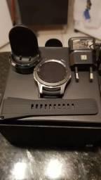 Relógio Galaxy whatch 46mm