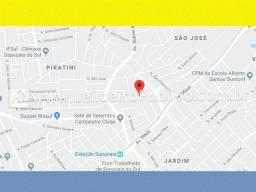 Sapucaia Do Sul (rs): Casa 75,04 M² wdrsj