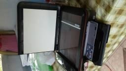 Impressora HP Desjet3050 valor R$ 200,00