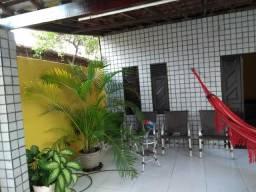 Casa para vender macaiba no conjunto alta de sousa
