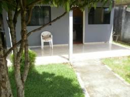 Casa em Ji-Paraná, RO Bairro BNH