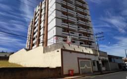 Apartamento para alugar com 3 dormitórios em Centro, Franca cod:I05317