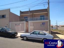 Apartamento para alugar com 2 dormitórios em Residencial palermo, Franca cod:I08006