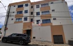 Apartamento para alugar com 2 dormitórios em Resi. amazonas, Franca cod:I07187
