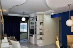 Apartamento, Estreito, Florianópolis-SC