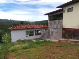 Fazenda 30 Alqueires Municipio Cocalzinho