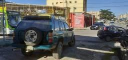Vendo Nissan - 1993