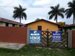 Casa de condomínio em Gravatá/PE, com 04 quartos - REF.461