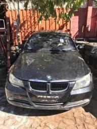 Sucata BMW 320