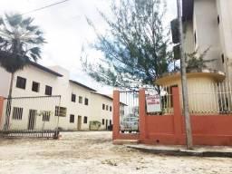 Residencial Camará