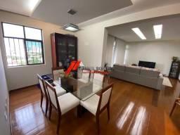 Apartamento todo reformado no centro com aprox 144 m2 - elevador e porteiro 24 h