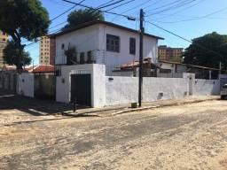 Casa Dupléx, Apto Térreo e Apto Altos. Oportunidade de Investimento!!!