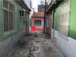 Casa na Vila Gonçalves na Dom Romualdo de Seixas - Doutor Imóveis Belém