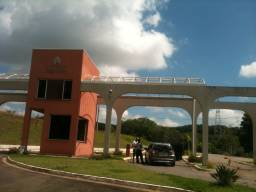 Lindo Lote Condominio Lagos de Jarinu-SP / 820m2 por 160mil