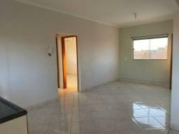 Ágio de apartamento em Caldas Novas já financiado aceito troca