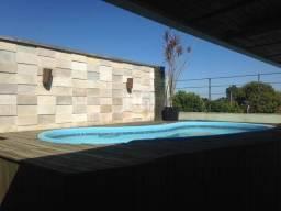Casa de condomínio à venda com 3 dormitórios em Ipanema, Porto alegre cod:LI261477