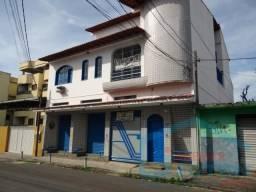 Casa para Venda em Cariacica, Campo Grande, 4 dormitórios, 3 banheiros, 4 vagas