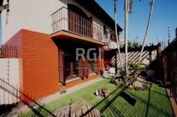 Casa à venda com 5 dormitórios em Bom jesus, Porto alegre cod:EV2415