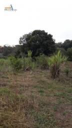 Terreno à venda por R$180.000 - Vale das Antas em Anápolis-GO