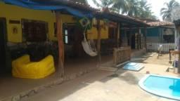 Casa De Praia ????