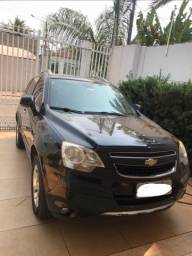 Captiva Sport AWD V6