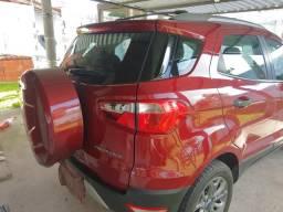 Ford ecosport 2015!! extra /particular.so transferir AUTOMÁTICO TOP IPVA PAGO - 2015