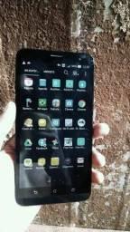 Zenfone 2 mais 200$ de volta pra pegar um melhor