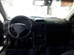 Vendo Astra 99 Completo mais GNV - 1999