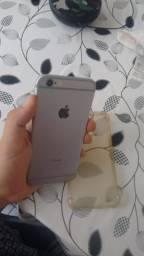 IPhone 6, super novo!