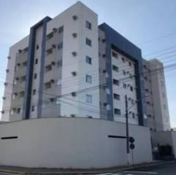 Apartamento Centro Guaramirim