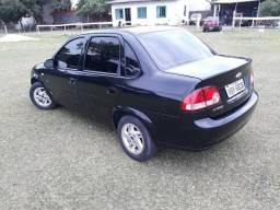 Classic 1.0 2010/2011 - 2010