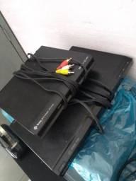 Vendo 02 aparelhos de DVD