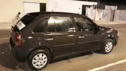 Tenho um carro gol pra vender - 2006
