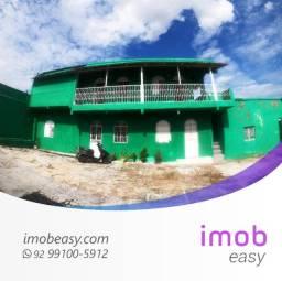 Casa Cidade Nova Para Investimento ou Moradia