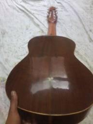 Luthier reparos e construção