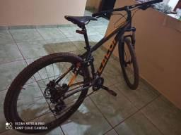 Bicicleta Caloi Explorer 2020
