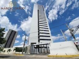 Apartamento Cobertura Duplex, no bairro Universitário, 5 quartos