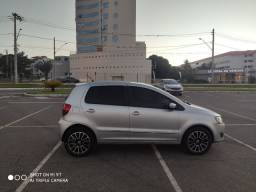 VW FOX COMPLETO 13/14