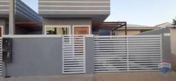 Casa com 3 dormitórios à venda, 75 m² por R$ 269.000,00 - Balneário das Conchas - São Pedr