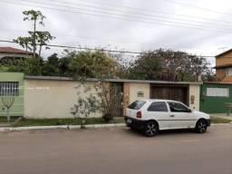 Casa para Venda em Serra, Jacaraipe - Das Laranjeiras, 4 dormitórios, 1 banheiro, 1 vaga