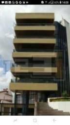 Marcio lima /vende /aluga / apartamento vista Mar 4 quartos