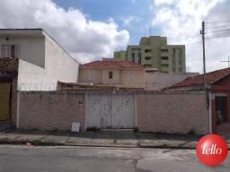 Casa para alugar com 2 dormitórios em Tucuruvi, São paulo cod:7390