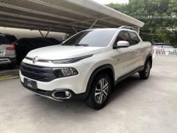 Toro Freedom 2.0 Diesel 2019