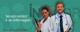 Vendedores de Planos de Saúde Ganhos a partir de R$200.000,00 mensais