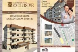 Ágio Apartamento Residencial Real Exclusive